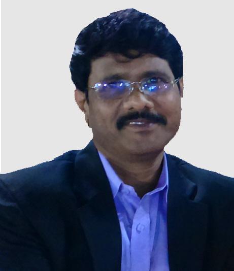 Dr. Vasant Jadhav