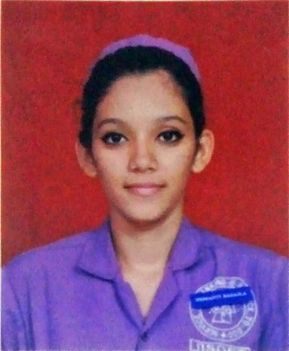 Ms. Hemanti Badela